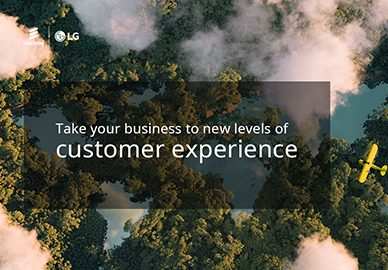 Customer-Experience1-thumnail