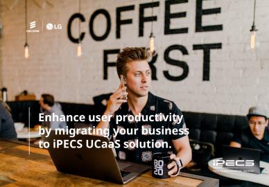 Enhanced-User-Productivity