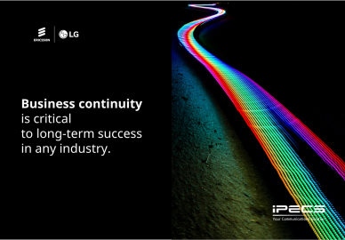 business-continuity1
