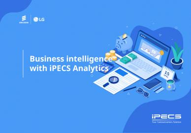 business-intelligence-with-ipecs-analytics