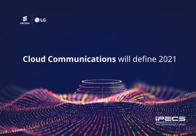 cloud-2021
