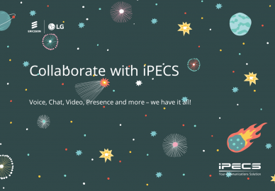 collaboratewithipecs
