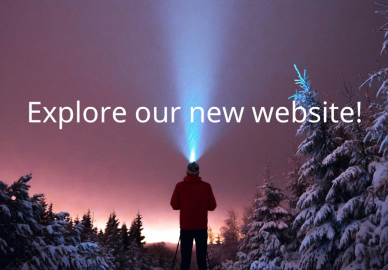 explore-our-new-website_대표이미지_20200116