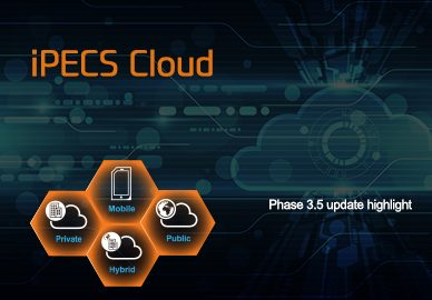 iPECS-Cloud-3.5-update_homepage_thumbnail
