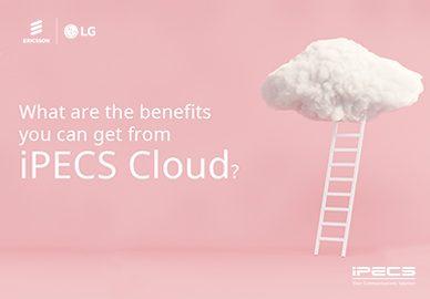 iPECS-Cloud1_388x270