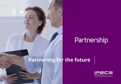 partnership-video
