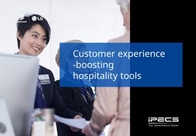 solution_hospitality