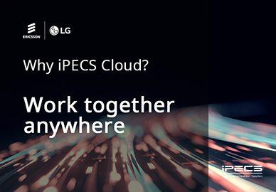 why-iPECS-Cloud2_388x270.png