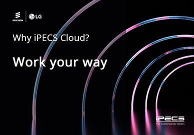 why-iPECS-Cloud4_388x270.png