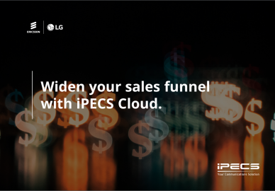 widen-your-sales-funnel